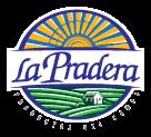 logotipo la pradera